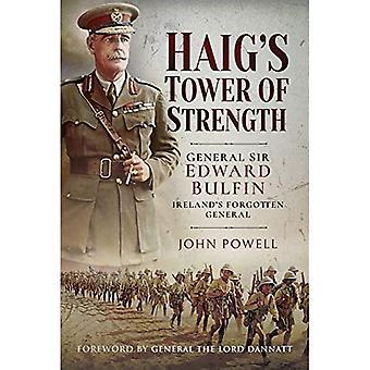 Torre di forza di Haig