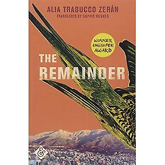 The Remainder