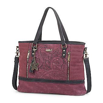 Women wallet bag Skpat 95340