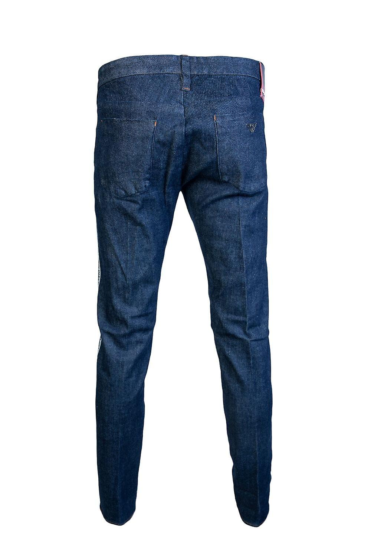 Emporio Armani Slim Jeans 3G1J00 1DHAZ