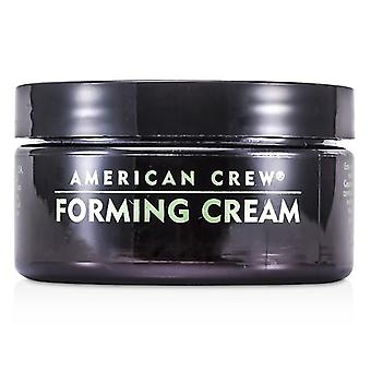 American Crew Men Forming Cream - 85g/3oz