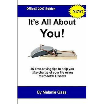 Its All about You 07 by Gass & Melanie