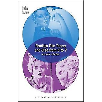 Théorie du cinéma féministe et Clo de 5 à 7 par Neroni & Hilary