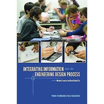 Integrera information i Engineering Design process av michae