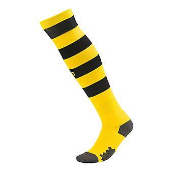 2019-2020 Borussia Dortmund Home Puma Socks (Yellow)