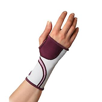 Mueller Life Care for Her Wrist Support