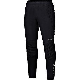 Pantaloni portiere imbottiti Jako