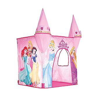Disney Princess pop up zamek Role Play namiot