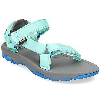 Teva Hurricane Xlt 2 1019390YSSGS   kids shoes