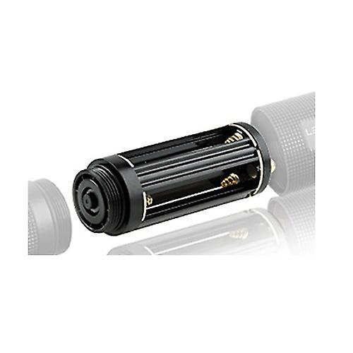 LED Lenser ErsatzbatteriehalterPatrone P7.2, T7.2 - Schalterkäfiggehäuse