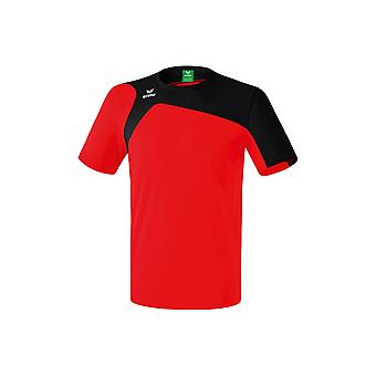 Mads Club 1900 2,0 T-Shirt