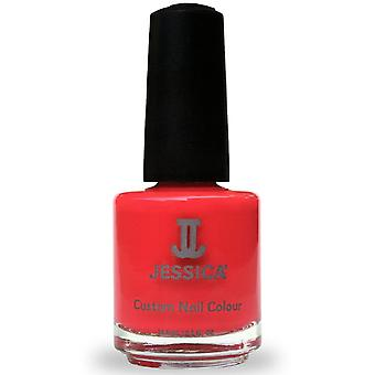 Jessica Nail polonais - Happy Go Lucky 14.8ml (427)