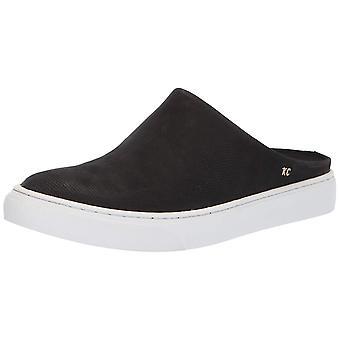 Kenneth Cole New York Femmes apos;s Mara Mule Slip sur Sneaker
