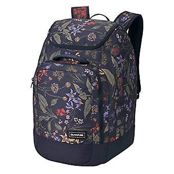 Dakine Boot Pack 50l - Packs&Bags Unisex ? Adult - Botanicspt - One Size