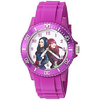 Disney Watch Woman Ref. WDS000245