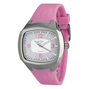 Justina JRC48 Women's Watch (36 mm)