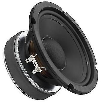 Monacor SPH-165 6.5 inch Speaker chassis 8 Ω