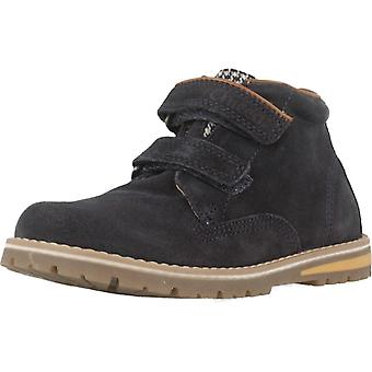Chicco Boots Thistle Color 800