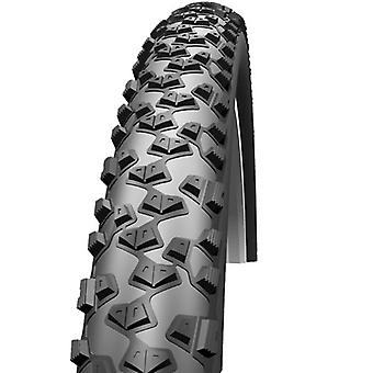 IMPAC RidgePac bicycle tyres / / 54-507 (24 × 2, 10″)