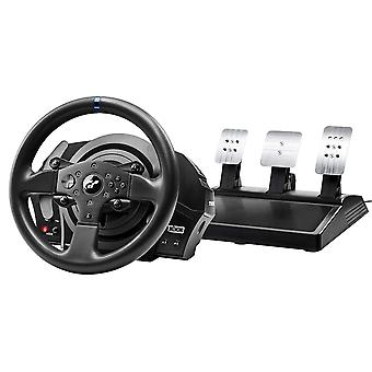 ThrustMaster T300 RS GT Racing Wheel (PS3/PS4/PC)