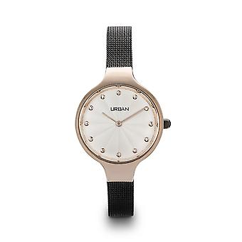 Urban Watch ZU012U