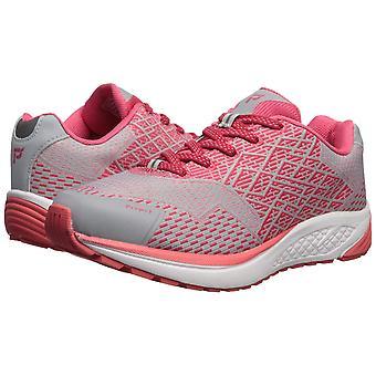 Propet Women's Propet One Running Shoe