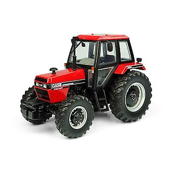 Case 1494 4WD Tractor (1984) Diecast Model