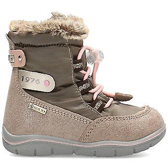 Primigi 43618221824 universal winter infants shoes