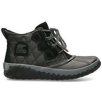 Sorel Out N About Plus NL3152011 universal winter women shoes