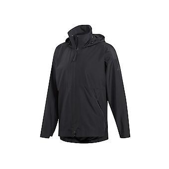 Adidas Urban Climaproof DQ1617 trekking all year men jackets
