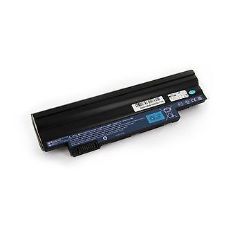 Whitenergy Acer 5112 Bateria 4400mAh D255 Acer 11.1V