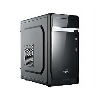 Spire Tricer 1412 Computer enclosure with 420W power supply