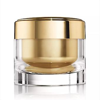 Elizabeth Arden Ceramide Lift & Firm yövoide 50ml