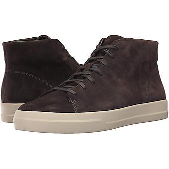 Vince Men's Cullen Suede High Top Sneakers