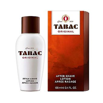Aftershave Lotion Original Tabac (100 ml)