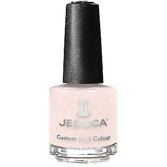 Jessica Indie Fest 2020 Nail Polish Collection - Bestie (CNC-1208) 14.8ml