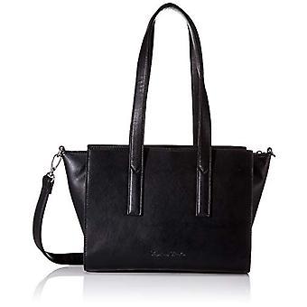 Fritzi aus PreussenHera Women Shoulder bagBlack (Black)31x24.5x12 centimeters (W x H x L)