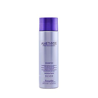 Revitalizing Shampoo Amethyste Farmavita/250 ml