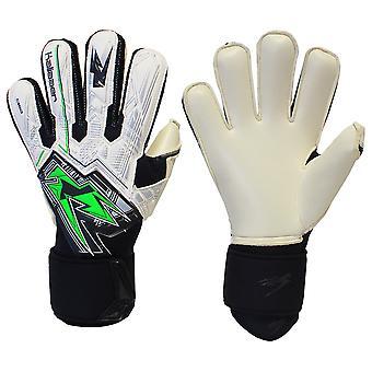 Kaliaaer ELIMN8AER Positive Cut Goalkeeper Gloves Size