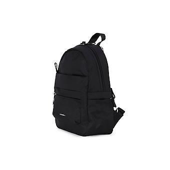 Samsonite 024 backpack bags