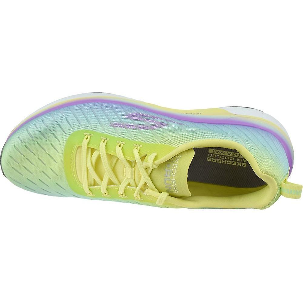 Skechers Go Run Steady Endure 16029ylmt Courir Toute L'année Chaussures Pour Femmes