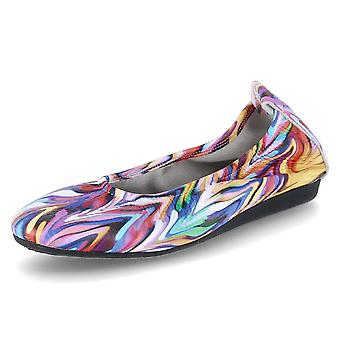Arche Laius LAIUSCERFMULTICOLOR universal all year women shoes