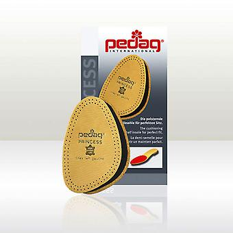 Pedag Princess Half Insole for shoes boots