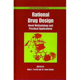 Rational Drug Design by Rami Reddy & M.