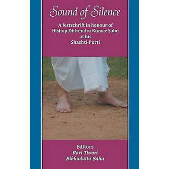 Sound of Silence by Tiwari & Ravi