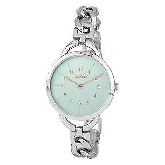 Ladies'Watch Arabians DBA2246W (33 mm) (Ø 33 mm)