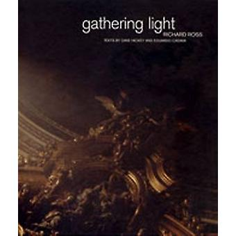 Gathering Light de Richard Ross - 9780826322685 Livre
