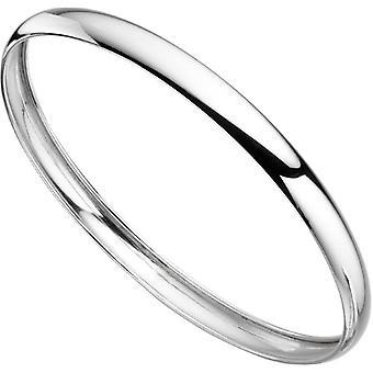 Elements - Bracelet - Glass - Silver Sterling 925