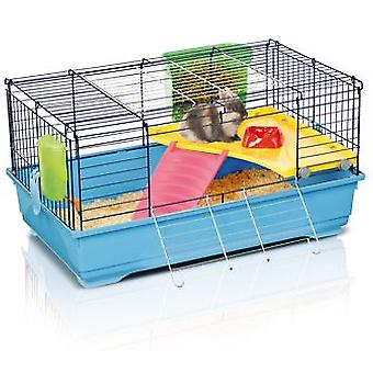 Imac Ronny 80 (Small pets , Cages and Parks)
