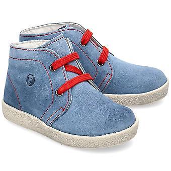 Naturino Conte 0012012821131C29 universeel het hele jaar baby's schoenen